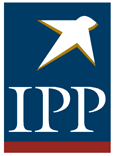 IPP Wealth Managers